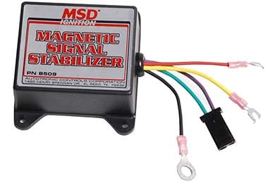 msd-magnetic-signal-stabilizer-hero