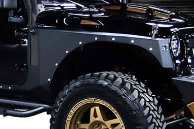 rbp-pro-series-jeep-fenders-hero-2