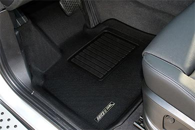 Honda Civic Aries StyleGuard Floor Liners