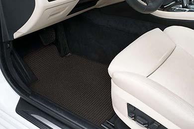 Chevy Corvette Covercraft Premier Berber Carpet Floor Mats