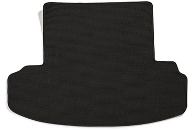 Infiniti M35 Covercraft Premier Berber Carpet Trunk Mats