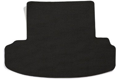 Honda Civic Covercraft Premier Berber Carpet Trunk Mats