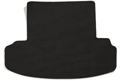 covercraft premier berber carpet cargo mats