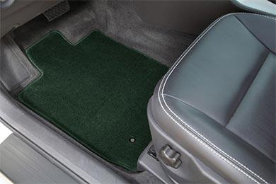 Covercraft Premier Floor Mats