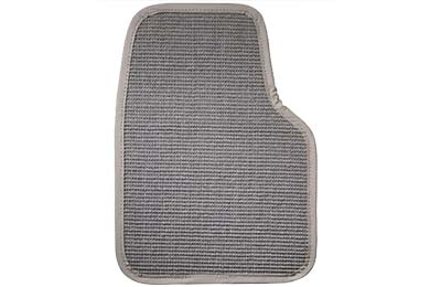 Volkswagen GTI Designer Mats Sisal Floor Mats