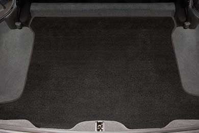 Kia Sportage Designer Mats Super Plush Cargo Mat