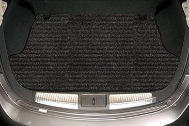 Chevy Camaro Designer Mats Rhino Cargo Mat