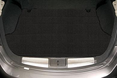 designer mats sisal cargo mat