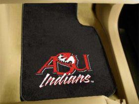 fan mats COL 5186 ArkansasStateUniversity