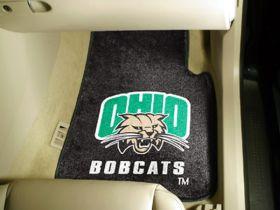 fan mats COL 5294 OhioUniversity