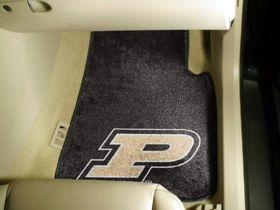 fan mats COL 5302 PurdueUniversity