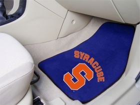 fan mats COL 5321 SyracuseUniversity
