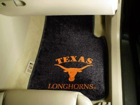 fan mats COL 5641 UniversityofTexas