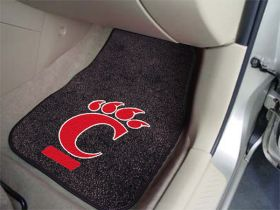 fan mats COL 5643 UniversityofCincinnati
