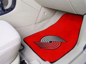 fan mats NBA 9389 NBAPortlandTrailBlazers