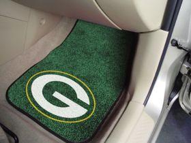 green car floor mats. Green Bay Packers FANMATS NFL Carpet Floor Mats Green Car Floor Mats O