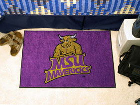 Minnesota State - Mankato