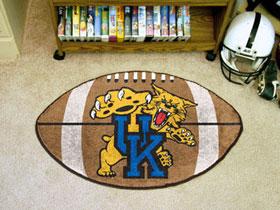 Kentucky - Wildcat logo