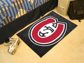 St. Cloud State