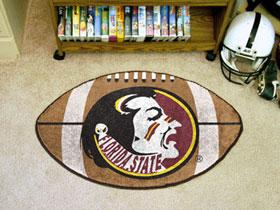 Florida State - Seminoles logo