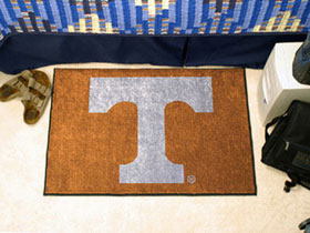 Tennessee - Logo