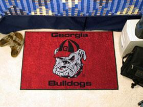 Georgia - Bulldog