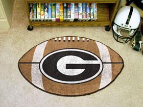 Georgia - G logo