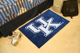 Kentucky - UK logo