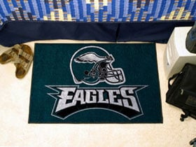 Philadelphia Eagles - Helmet