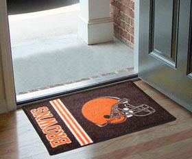 Cleveland Browns - Logo