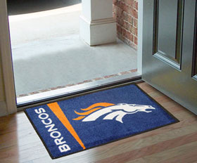 Denver Broncos - Logo