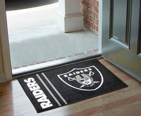 Oakland Raiders - Logo