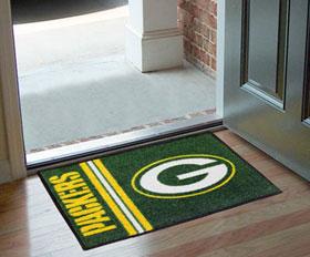 Green Bay Packers - Logo