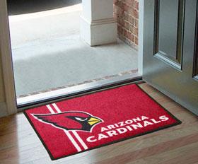 Arizona Cardinals - Logo