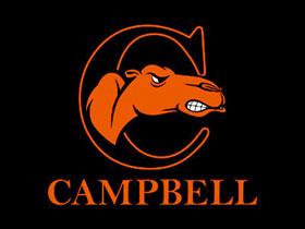 Campbell - New logo