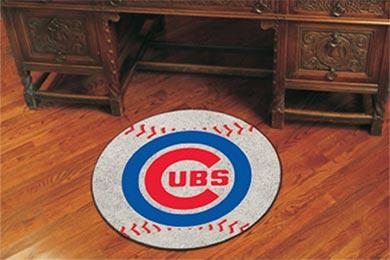 fanmats mlb baseball rugs