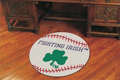 fanmats ncaa baseball rugs