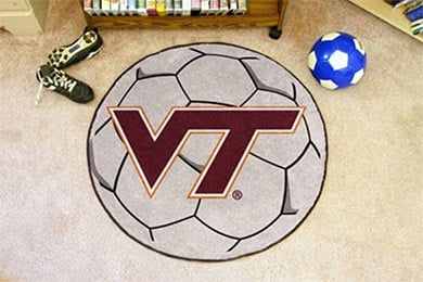fanmats ncaa soccer rugs