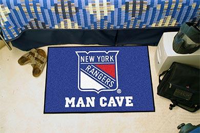 fanmats nhl man cave starter mats