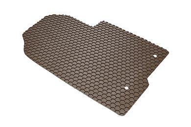 HEXOMAT Floor Mats
