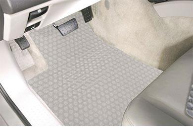laser cut floor mats as seen on tv taraba home review. Black Bedroom Furniture Sets. Home Design Ideas