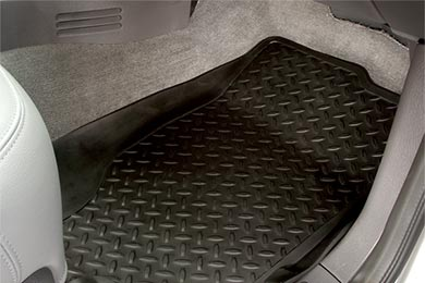 Weather King Floor Mats Floor Matttroy
