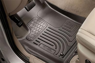Car Floor Mats Liners Buying Guide Find The Best Mats For Trucks