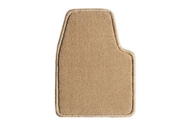 Discount Automotive Parts Online Intro-Tech Designer Auto Mat - Intro-Tech Designer Car Floor Mats