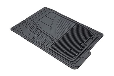 Koolatron Floor Mats