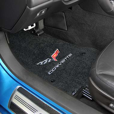 Aston Martin Lagonda Lloyd Mats Ultimat Custom Floor Mats