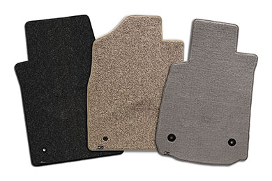 Buick Regal Lloyd Mats Berber 2 Floor Mats