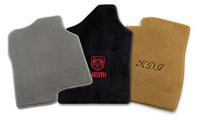 How To Clean Your Carpet Floor Mats The Best Way To Wash Your - Audi a3 04 car mats