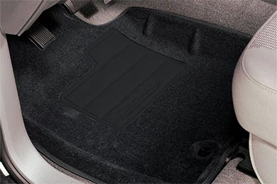 GMC Yukon XL Lund Catch-All Floor Mats