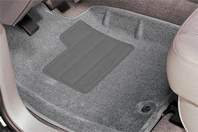 Lund Catch-All Floor Mats